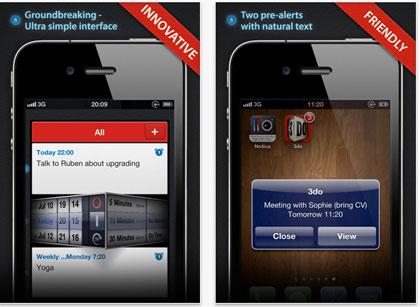app_sale_2011-11-25.jpg