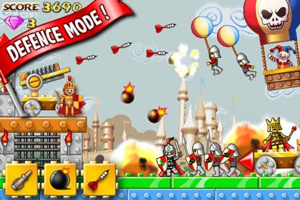 app_sale_2011-12-25.jpg