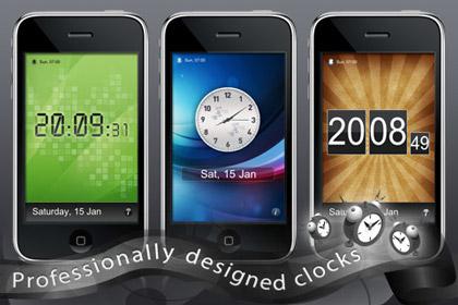 app_sale_2011-12-30.jpg