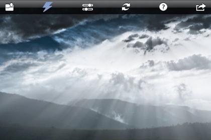 app_sale_2012_08_10.jpg