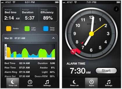 app_sale_2012_08_19.jpg