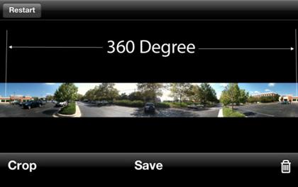 app_sale_2012_08_22.jpg