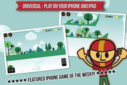 app_sale_2012_08_27.jpg