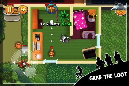 app_sale_2012_08_30.jpg