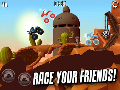 app_sale_2012_09_11.jpg