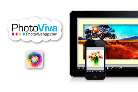 app_sale_2012_09_16.jpg