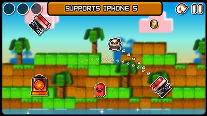 app_sale_2012_10_01.jpg