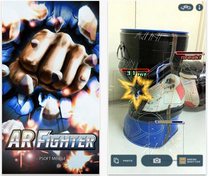 app_sale_2012_10_04.jpg