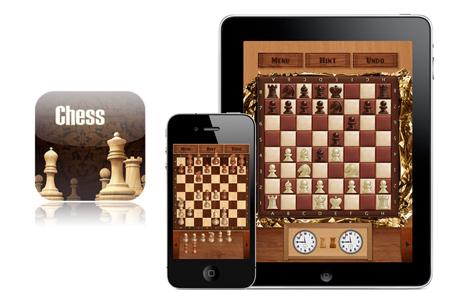 app_sale_2012_10_15.jpg