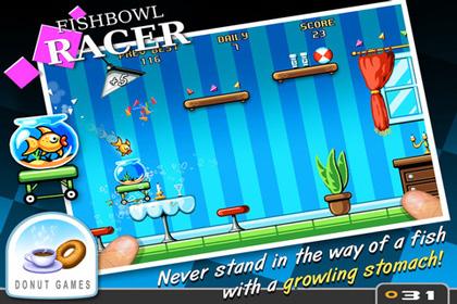 app_sale_2012_10_17.jpg