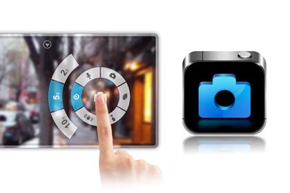 app_sale_2012_10_31.jpg