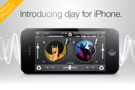 app_sale_2012_11_14.jpg
