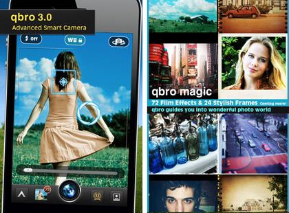 app_sale_2012_11_18.jpg