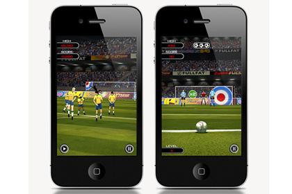 app_sale_2012_11_21.jpg