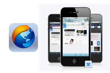 app_sale_2012_11_25.jpg