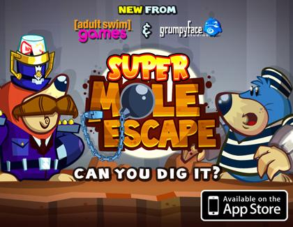app_sale_2012_12_04.jpg