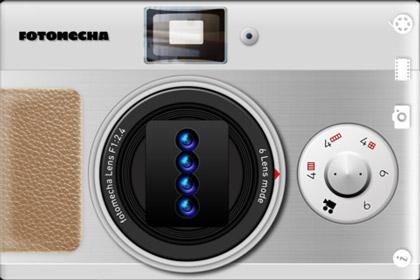 app_sale_2012_12_26.jpg