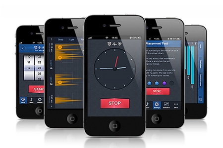 app_sale_2013_02_16.jpg