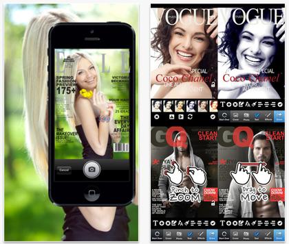 app_sale_2013_03_12.jpg