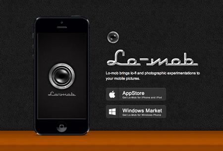 app_sale_2013_03_18.jpg