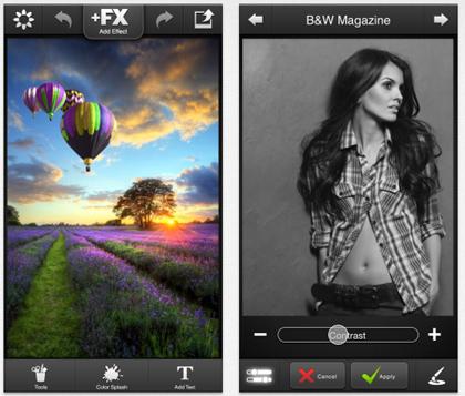 app_sale_2013_04_19.jpg