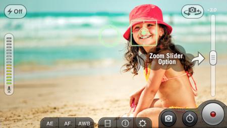 app_sale_2013_04_21.jpg