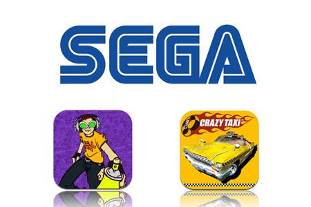 app_sale_2013_04_25.jpg