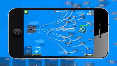 app_sale_2013_05_07.jpg