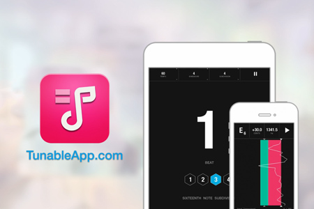 app_sale_2013_05_21.jpg