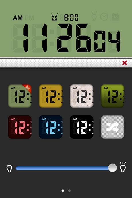 app_util_lcd_clock_lite_4.jpg