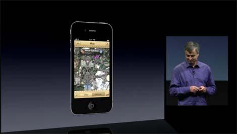 apple_2011_fall_event_16.jpg
