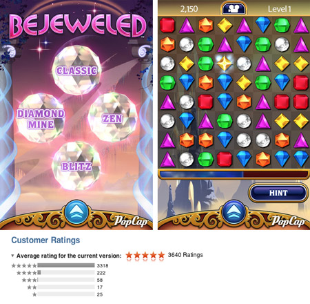apple_facebook_bejeweled_1.jpg