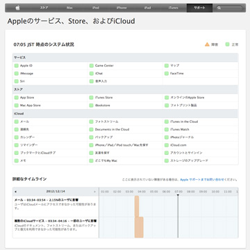 apple_new_service_status_page_1.jpg