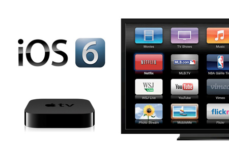 appletv_ios6_beta2_0.jpg