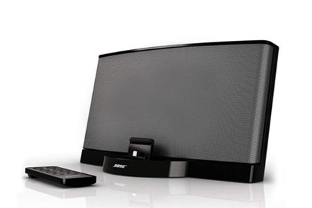 bose_sound_dock3_iphone5_1.jpg