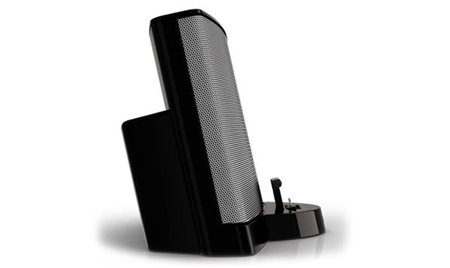 bose_sound_dock3_iphone5_2.jpg