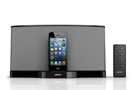 bose_sound_dock3_iphone5_3.jpg