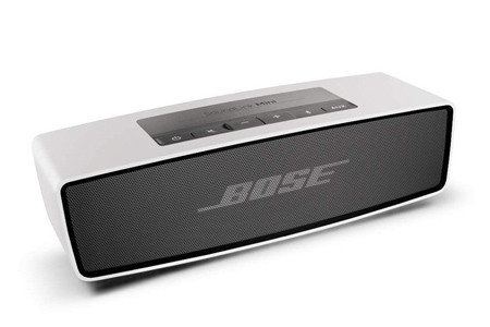 bose_sound_link_mini_1.jpg