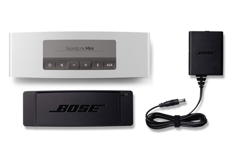 bose_sound_link_mini_3.jpg