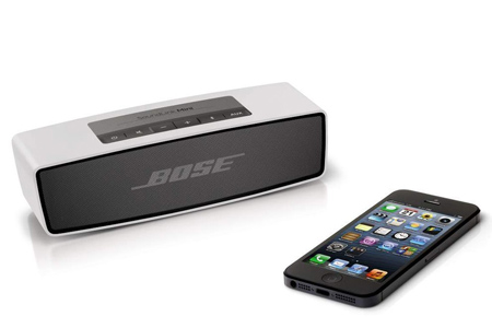 bose_sound_link_mini_5.jpg