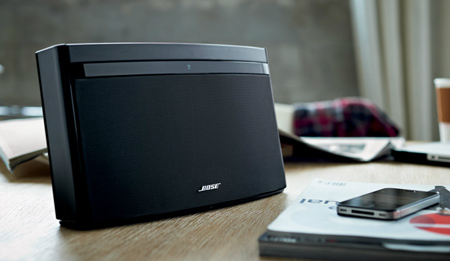 bose_soundlink_air_3.jpg