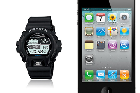 casio_gshock_iphone_0.jpg
