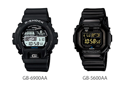 casio_gshock_iphone_1.jpg
