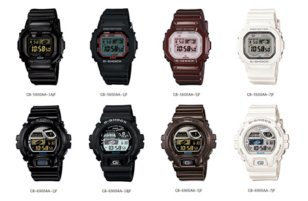 casio_gshock_iphone_2.jpg