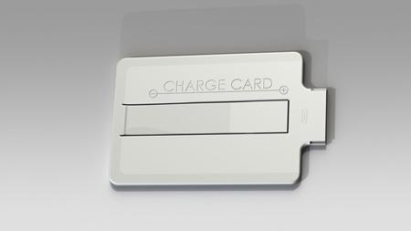 chargecard_usb_dock_1.jpg