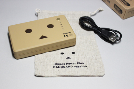 cheero_danboard_power_plus_relaunch_2.jpg