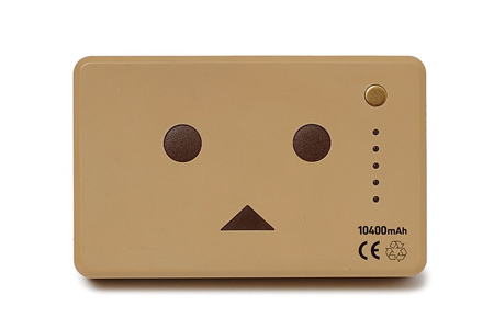 cheero_power_plus_danboard_1.jpg