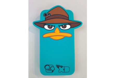 disney_channel_agentp_iphone_case_0.jpg
