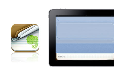 evernote_peek_ipad1_0.jpg