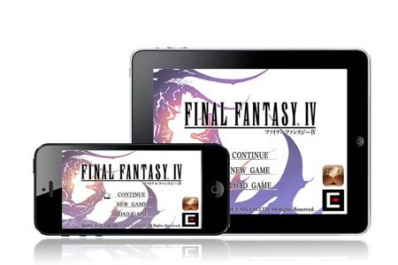 final_fantasy_4_0.jpg